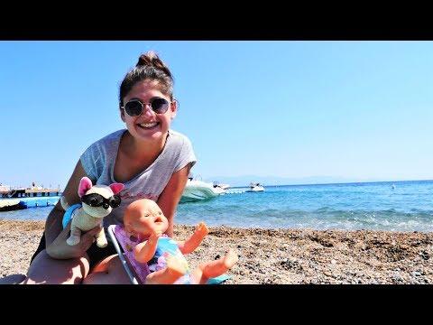 Xxx Mp4 Ayşe Oyuncak Bebek Gül Ve Loli Denize Gidiyorlar 3gp Sex