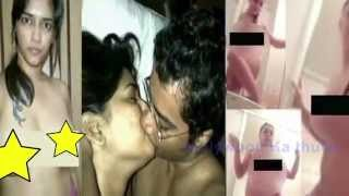 Anushka Shetty Gets Caught In MMS Scandal | LEAKED Video