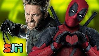"Fox to ""Reset"" X-Men Movie Universe"