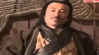 กำเนิดราชวงศ์ฮั่น 29 1   YouTube