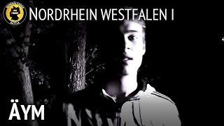 Äym (feat. Xzz & OstrichO) | BLB Gruppenphase NRW I