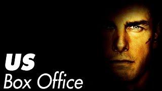 US Box Office ( 23 / 10 / 2016 )