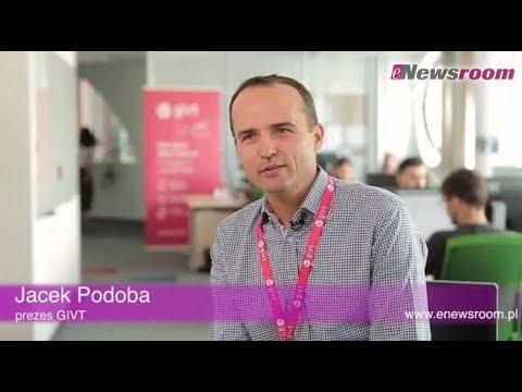 Xxx Mp4 Platforma Technologiczna GIVT Wchodzi Na Europejski Rynek Branży Lotniczej 3gp Sex