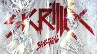 skrillex   the devil 39 s den  original mix   new song 2 12