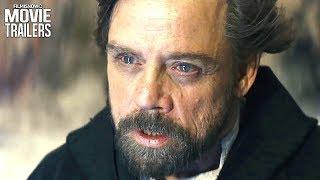 "STAR WARS: THE LAST JEDI   The rebellion is reborn for ""In-Home"" Trailer"
