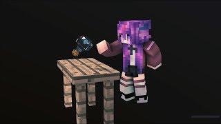 NO CREERÁS LO QUE HACEMOS CON LA POCIÓN !!! | Cap. 8.5 MAGIC SCHOOL (Minecraft Roleplay)