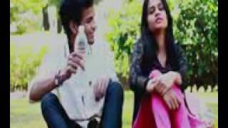Bhab Koira Tor Sone By F A Sumon Bangla Music Video HD BDmusicboss com720p