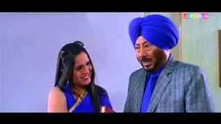 Razia Sukhbir | Jatt Boys Putt Jattan De