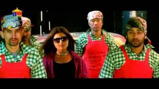 Maat lagyo,Nepali movie lazza songs
