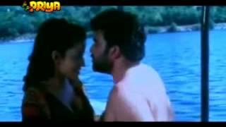 Bollywood B Grade video