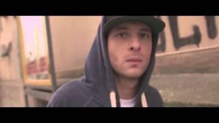 CLEMENTINO - O' Vient | Video Ufficiale | tratto dal nuovo album