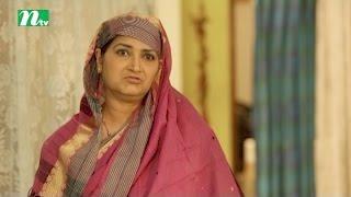 Bangla Natok Songsar সংসার | Episode 56 | Arfan Nishu & Moushumi Hamid | Directed by Golam Sohrab