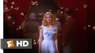 Big Fish (5/8) Movie CLIP - Time Stands Still (2003) HD