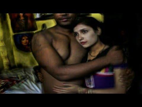 Xxx Mp4 Budhwar Peth Pune Budhwar Peth Ki Sabse Best Video Live Video 3gp Sex