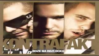 Kontrafakt--Jaké-by-to-bolo-Album-Bozk-na-rozlúčku)---YouTube