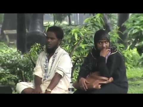 Xxx Mp4 Bangla Park 3gp Sex