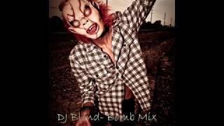 Bomb Mix-