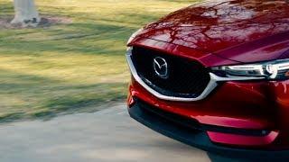РЕАЛЬНЫЕ СКИДКИ на Mazda 3, 6 CX-5. Кредит vs Наличка. Трейд Ин.