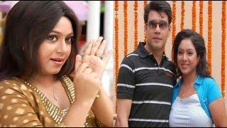 দীর্ঘদিন পর মুক্তি পাচ্ছে শাবনুরের নতুন ছবি !! Shabnur New Movie News