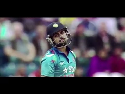 Touba Touba Funny Song বাংলাদেশি ভার্সন  Bangladesh cricket Team,  Banglawash Production