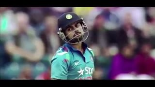 Touba Touba Funny Song বাংলাদেশি ভার্সন  Bangladesh cricket Team,  Banglawash Production