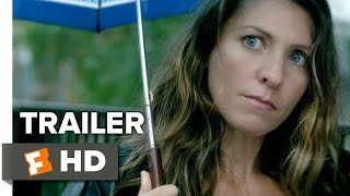 Portrait of a Serial Monogamist Official Trailer 1 (2016) - Romance Movie HD