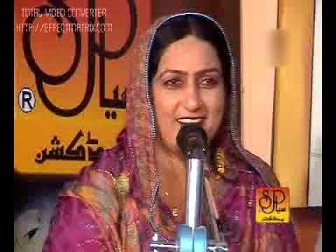 Saraiki Mushaira Host Yasir Abbas Malangi Poet dr Basheer faiz vs Menal naem majoka 6