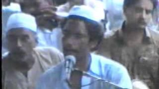 Jinder Sharif qawali -2003  by Molvi Haider Hassan (0345-6869696)