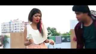 sukh pakhi ,2014 bangla new song ,by tausif & sharalipi