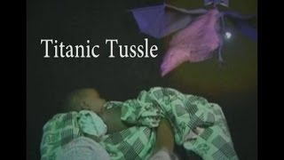 Titanic Tussle Episode 1 2017 Latest Nigeria Nollywood Classic Full Movie