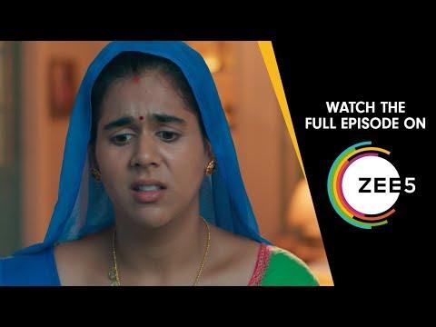Badho Bahu - बढ़ो बहू - Episode 441 - May 22, 2018 - Best Scene