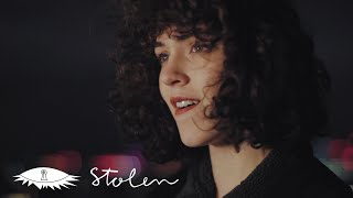 Núria Graham - Cloud Fifteen   Stolen Sessions
