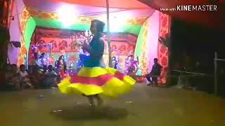 je amar mon kereche new vedeo song Dance chakma