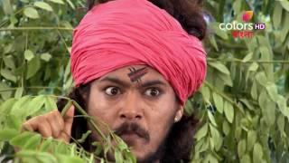 Rudrani - 9th August 2016 - রুদ্রানী - Full Episode (HD)