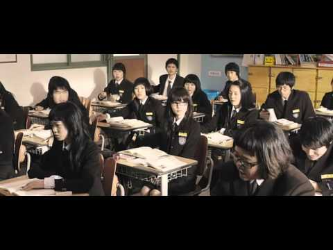 [Korean] [Full Movie] Baby And Me [Eng Sub]