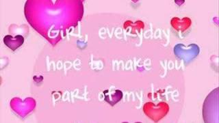 Together by Ne-Yo with lyrics.