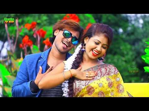Xxx Mp4 रोबिन रंगीला ओर प्रिया का सबसे हिट वीडियो फूलकुमारी Phool Kumari New Khortha HD Video 2018 3gp Sex