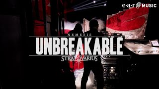 Stratovarius Unbreakable Official Music Video from the album