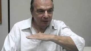Gil Gomes - caso fantástico - radio AM - misteriosa morte no interior paulista