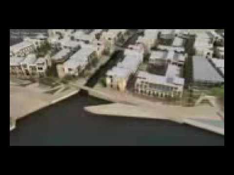 Xxx Mp4 SACO DECO KAUST Project Video 3gp 3gp Sex