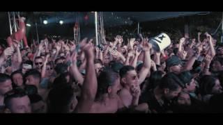 Oliver Heldens - Miami Music Week 2017 Aftermovie