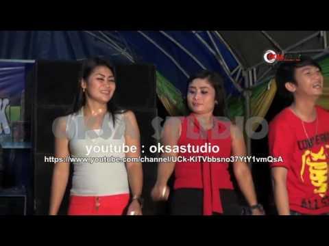 Xxx Mp4 New Karya Musik KM 40 2016 Orgen Remik Lampung Hot Full Sexy 3gp Sex