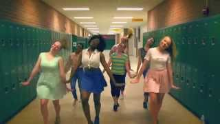 Woodbridge Senior High School- Bye Bye Birdie FULL Promo Video!