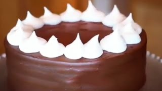 The Most Satisfying Video In The World - Amazing Cake Decorating Video Tutorial Compilation 🍰🍰🍰