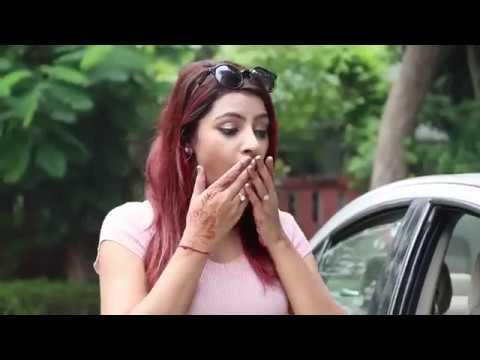 Xxx Mp4 Amit Badhana New Video Just Watch It 3gp Sex