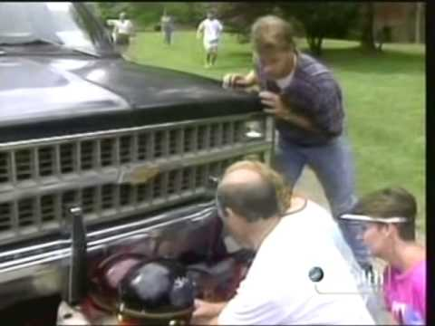 Xxx Mp4 Rescue 911 Pre Teen Female Vs Chevy Pick Up Truck 3gp Sex