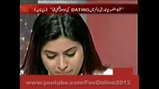 Maya Khan's Confession.f4v