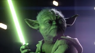 Star Wars: Battlefront 2 | official gameplay trailer (2017)