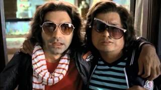 India - 5star - Ramesh Suresh Pitaji TV Commercial