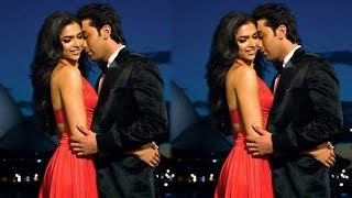 Deepika Padukone & Ranbir Kapoor Close Again? | Bollywood Gossip